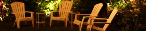 Tips for Keeping Customers Comfortable Outdoors