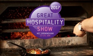 great-hospitality-show-2017