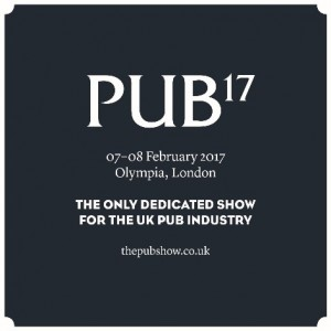 Pub17