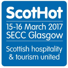 ScotHot 2017 - Register Now