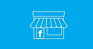 Making Facebook Work for your Outdoor Catering Business