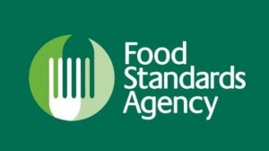 Food Safety Week 2017