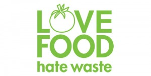 How do We Reduce Food Waste?
