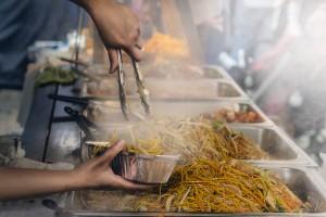 Celebrating legal street food vending in Los Angeles