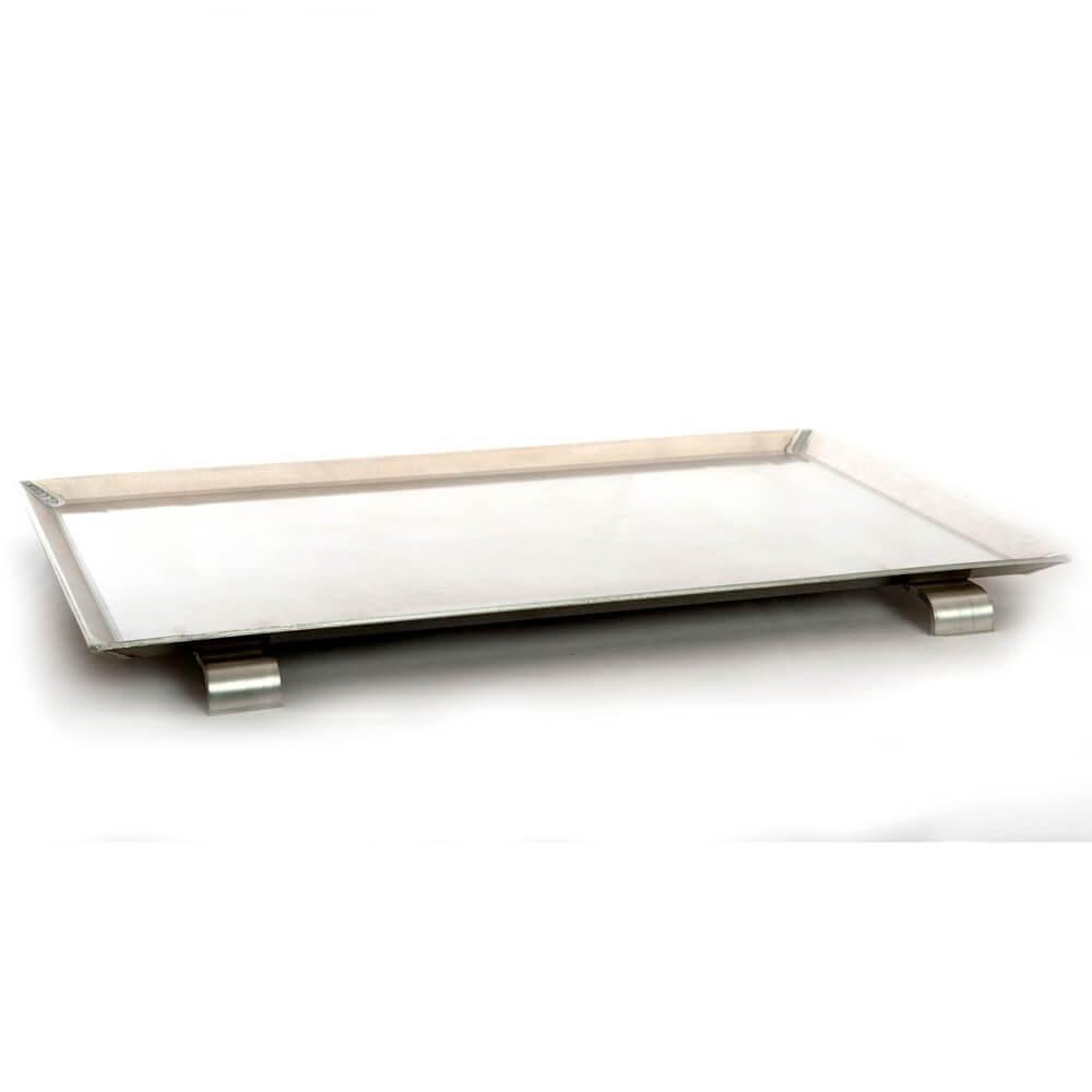 Flat Griddle