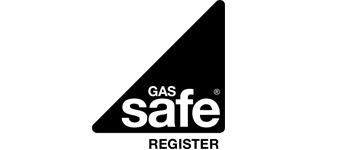 Cinders Gas Safety Certificate
