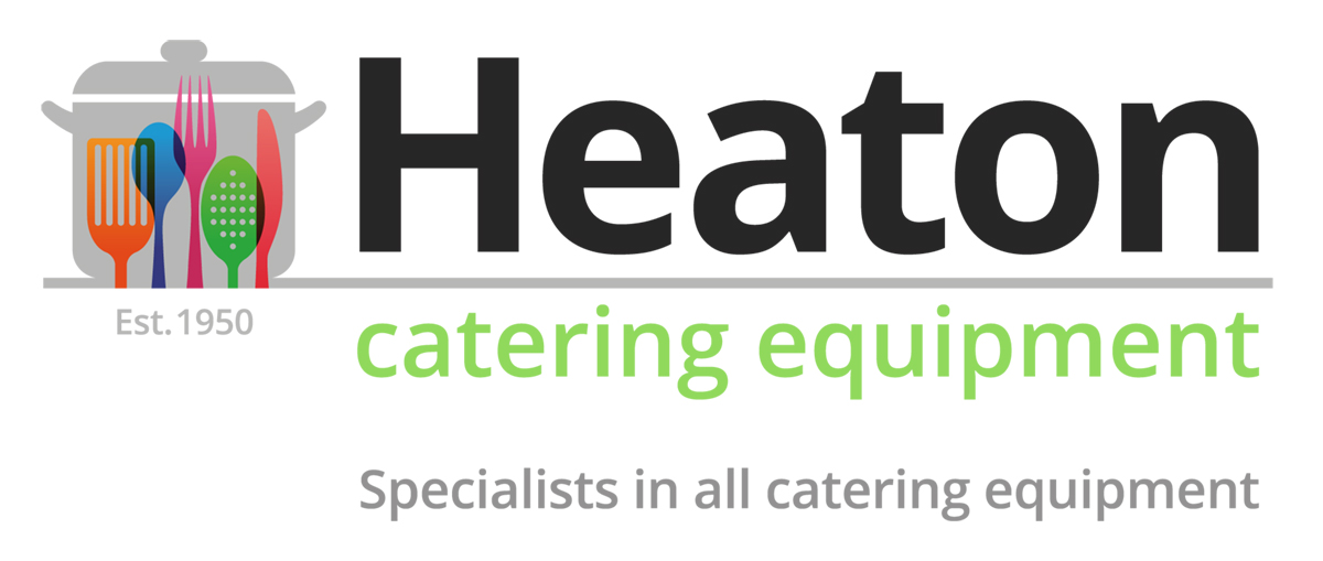 Buy Cinders Barbecues online from Heaton Catering Equipment