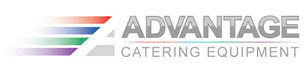 Buy Cinders Barbecues online from Advantage Catering Equipment Ltd