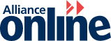 Buy Cinders Barbecues online from Alliance Online