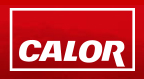 Buy Cinders Barbecues online from Calor Gas Ltd