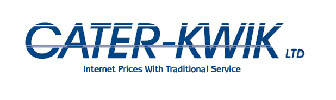 Buy Cinders Barbecues online from Cater-Kwik Ltd