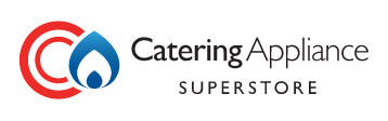 Buy Cinders Barbecues online from Catering Appliance Superstore