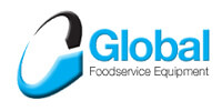 Buy Cinders Barbecues online from Global Foodservice Equipment Ltd