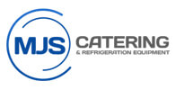 Buy Cinders Barbecues online from MJS Bar and Catering Equipment Suppliers Ltd
