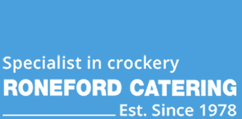 Buy Cinders Barbecues online from Roneford Catering Equipment Wholesaler Ltd